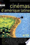 Chili: image et mémoire