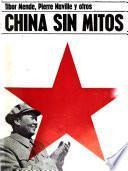 China sin mitos