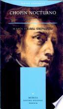 Chopin nocturno