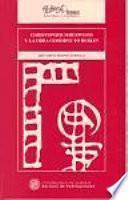 Christopher Isherwood y la obra Goodbye to Berlin