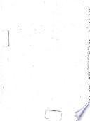 Chronicas antiguas de la orden de los Frayles menores del S.P.S.Francisco del R.S.D. F.Marcos Obispo del Puerto
