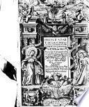 Chronicas De Los Frailes Menores Capuchinos De N. P. S. Francisco
