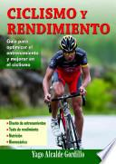 Ciclismo y rendimiento / Cycling and Performance