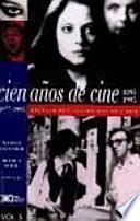 Cien años de cine: 1977-1995, Artículo de consumo masivo y arte