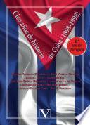Cien años de historia de Cuba