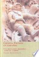 Ciencia ficción en español