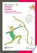 Ciencia nuclear