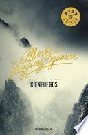 Cienfuegos (Cienfuegos 1)