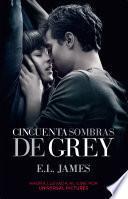 Cincuenta sombras de Grey (versión mexicana) (Cincuenta sombras 1)