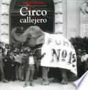 Circo callejero