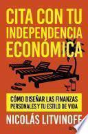 Cita con tu independencia económica