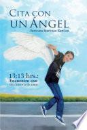 Cita con un ángel