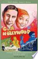 Cita en Hollywood