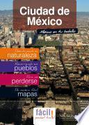 Ciudad de México (Distrito Federal)
