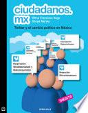 Ciudadanos.mx