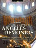 Claves de Ángeles y Demonios