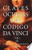 Claves Ocultas del Codigo Da Vinci