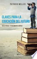 Claves para la educación del futuro