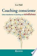 Coaching Consciente