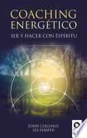 Coaching energético