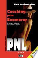 Coaching Para Enamorar