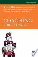 Coaching por valores