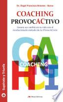 Coaching provoCactivo