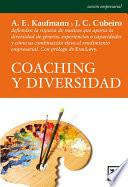Coaching y diversidad