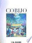 Cobijo
