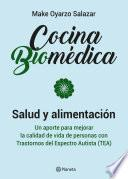Cocina Biomédica