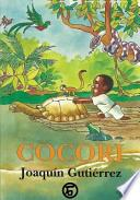 Cocori