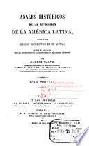 Coleccion completa de los tratados, convenciones, capitulaciones, armisticios y otros actos diplomáticos
