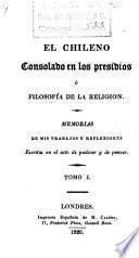 Coleccion de algunos escritos politicos, morales, poéticos y filosóficos