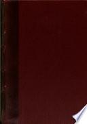 Colección de documentos históricos inéditos o muy raros, referentes al arzobispado de Guadalajara