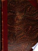 Colección de documentos para el estudio de la historia de Aragon