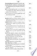 Colección de documentos relativos a la vida pública del libertador de Columbia y del Peru, Simon Bolivar