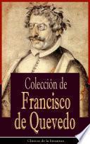 Colección de Francisco de Quevedo