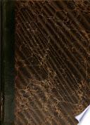 Coleccion de las obras sueltas assi en prosa, como en verso