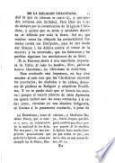 Colección de los apologistas antiguos de la religion christiana [...]