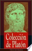 Colección de Platón