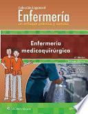 Colección Lippincott Enfermería - Un Enfoque Práctico y Conciso