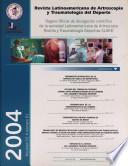 Colegio Mexicano de Artroscopistas y Cirujano