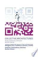 Collectives Architectures
