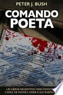 Comando Poeta