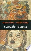 Comedia romana