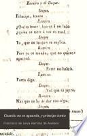 Comedias escojidas de don Francisco de Leyba