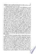 Comentario crítico-jurídico-literal a las ochenta y tres leyes de Toro