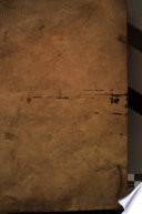 Comentario y mística exposición del sagrado Libro de los divinos Cantares de Salomón, dividido en 2 libros