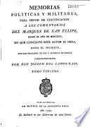 Comentarios de la guerra de Espana, e historia de su rey Phelipe V ... desde el principio de su reynado, hasta la paz de ... 1725 ..