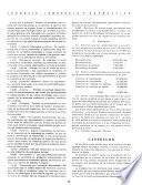Comercio, industria y navegacion